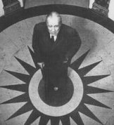 Luis Borges