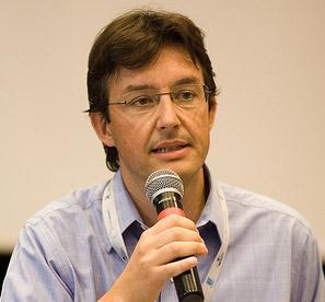 Fabrizio Capobianco