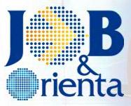 job-orienta